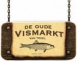 De Oude Vismarkt