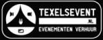 Texels Event