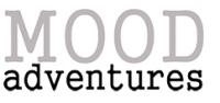 Moodadventures