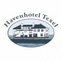 havenhotel