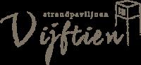 logo-strandpaviljoen-vijftien